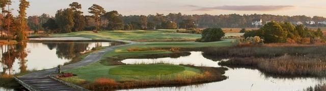 Foxfire_Golf_Country_Club