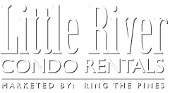 Little River Condo Rentals